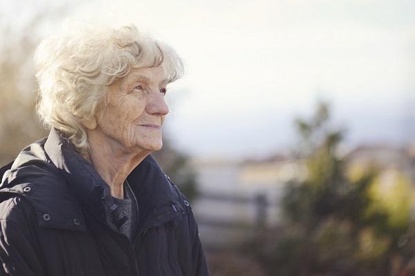 Rondetafelgesprek 'Euthanasie bij dementie'