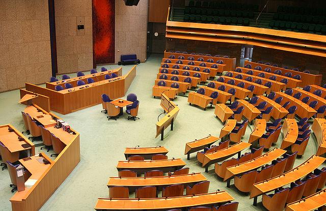 Inbreng NPV debat voltooid leven