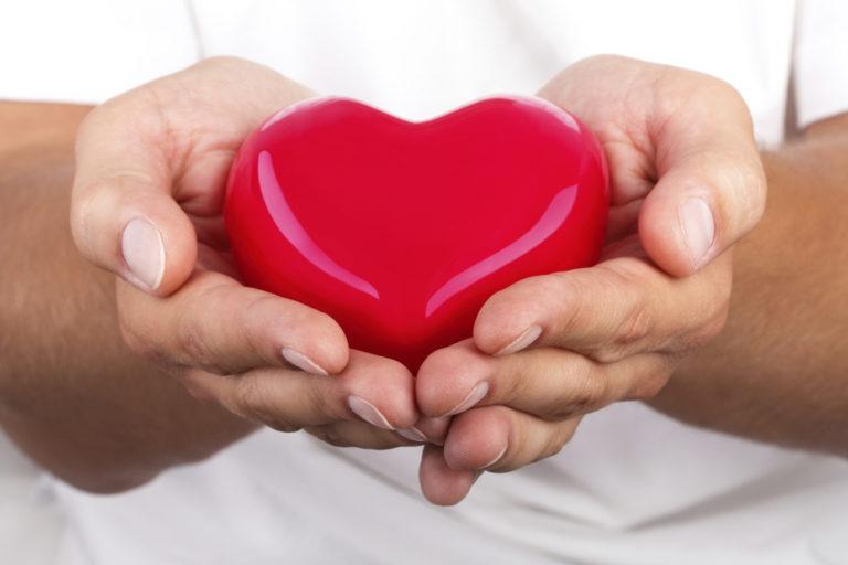 ADR de juiste oplossing voor het donorvraagstuk?
