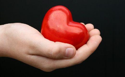 Orgaandonatie: niet vrijblijvend, wel vrijwillig