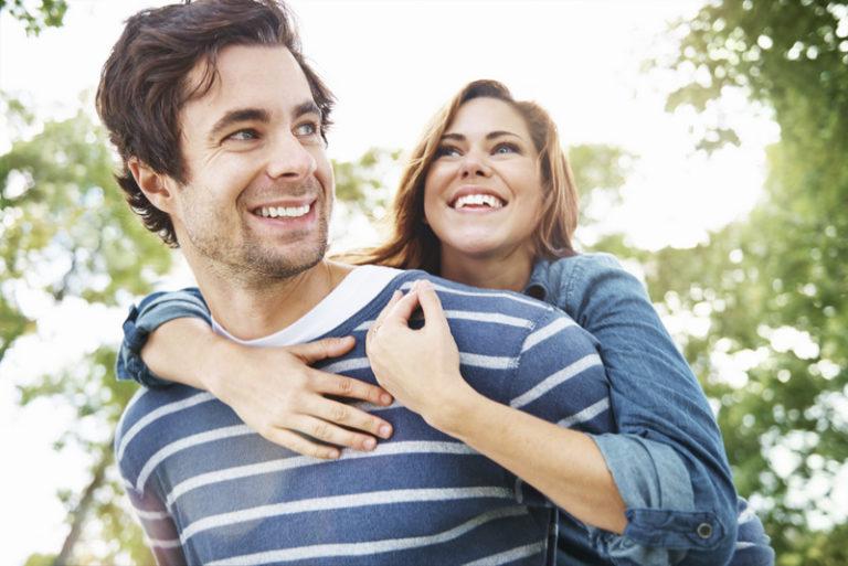 Bijeenkomst vruchtbaarheid en (hulp bij) zwanger worden – Geannuleerd