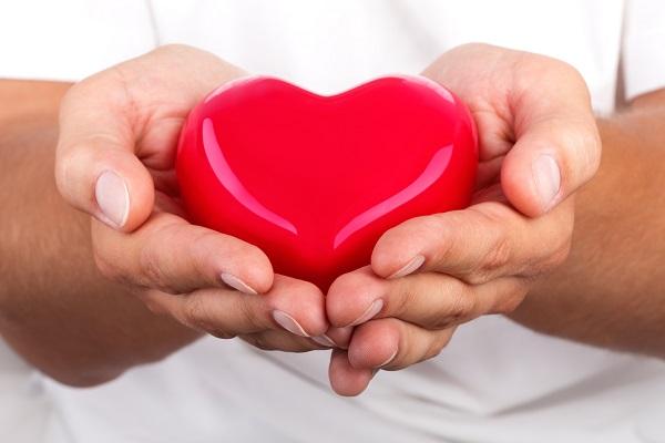 Vraag naar verdiepende informatie over orgaandonatie
