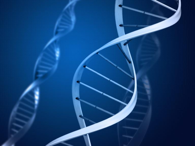 Landelijke DNA-dialoog binnenkort van start!