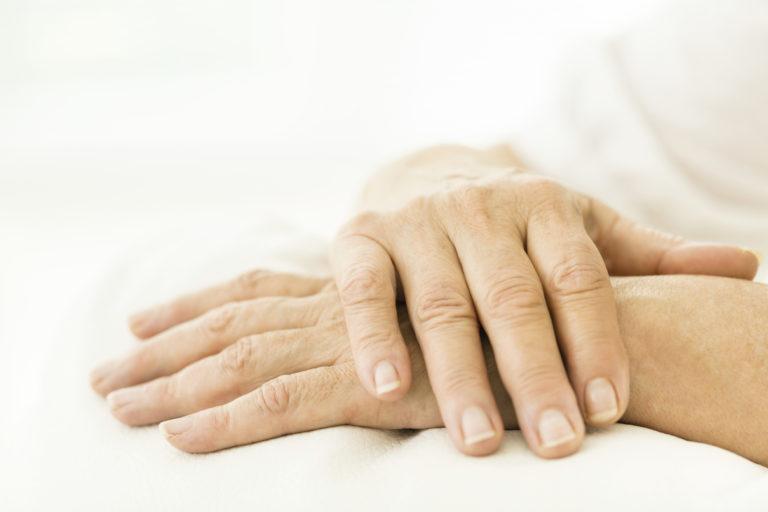 'Evaluatie euthanasiewet laat maatschappelijke vragen liggen'