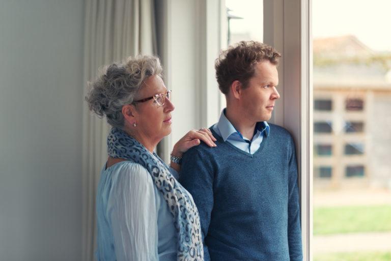 Toename palliatieve sedatie vraagt om gedetailleerd onderzoek