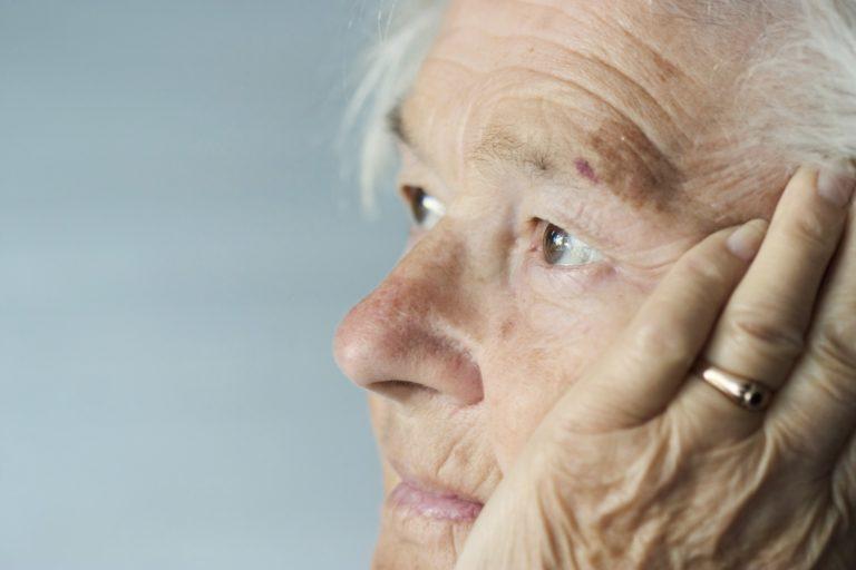 Herziene richtlijn Zingeving en spiritualiteit in de palliatieve fase