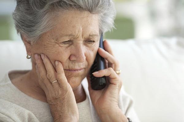 Voorlichting van zorgcentra over levenseinde-zorg schiet tekort