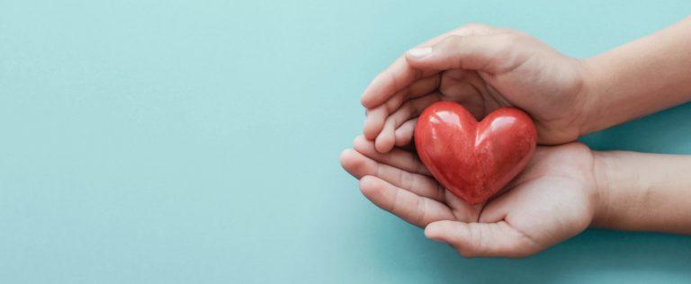 Rineke Heij te gast bij RDPodcast over orgaandonatie