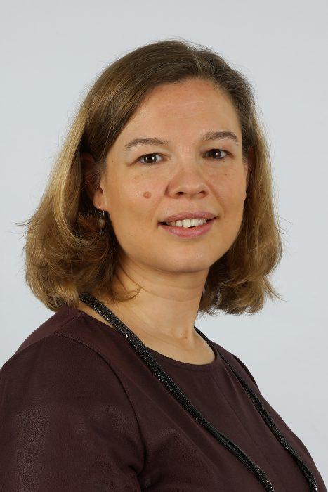 Elise van Hoek