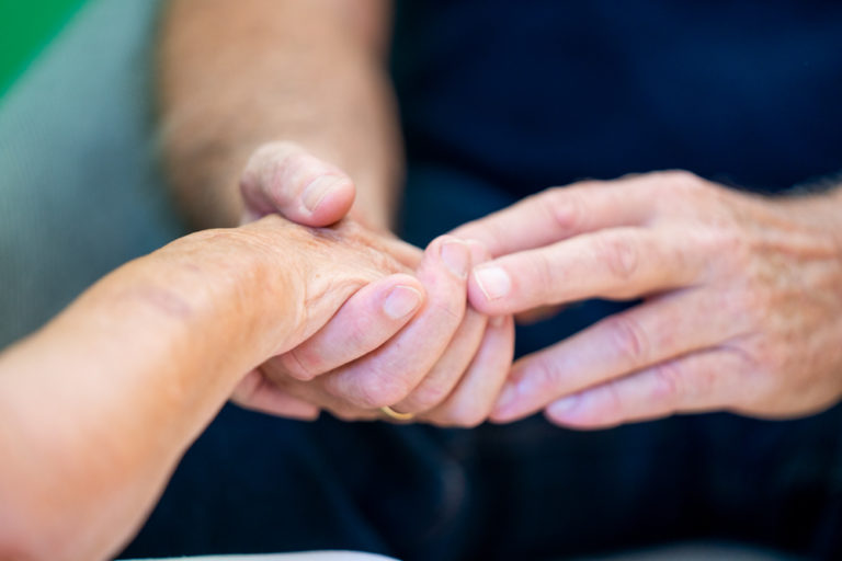 Euthanasievraag in coronajaar groter dan ooit
