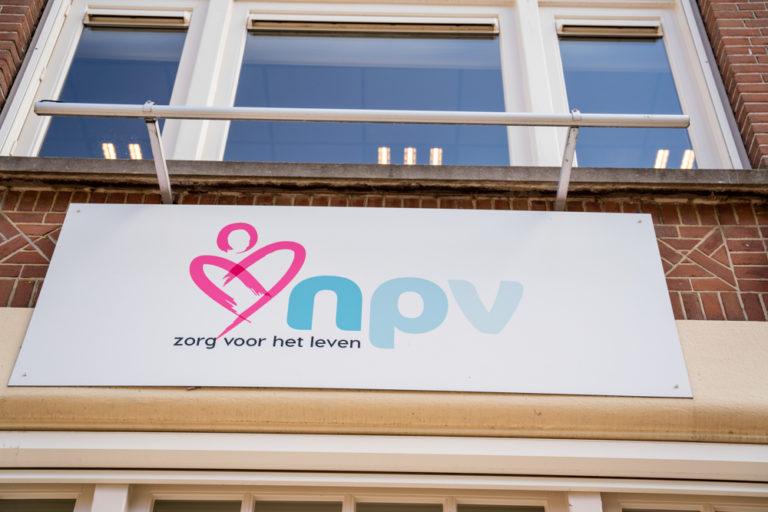 NPV – Algemene Ledenvergadering