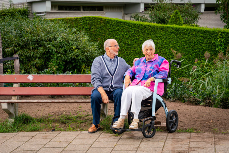 NPV-Themadag 2020 over dementie