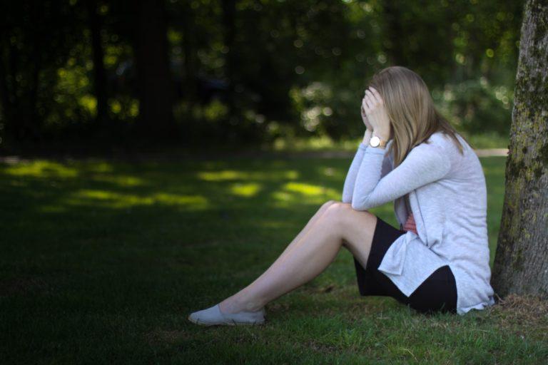 NPV: verlaag de 24-wekengrens voor abortus