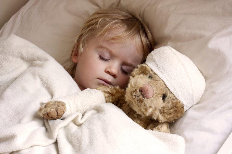 NPV-reactie op 'Regeling levensbeëindiging bij kinderen van 1 tot 12 jaar'
