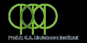 Prof.dr. G.A. Lindeboom Instituut