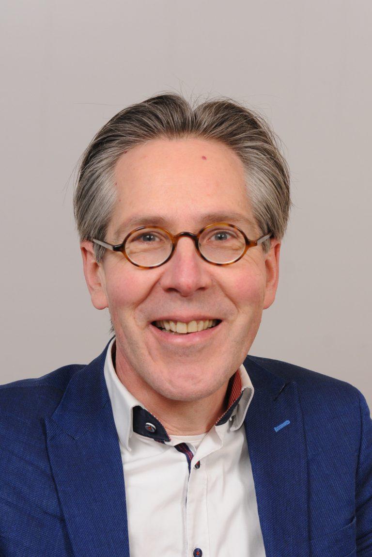 NPV-lezing op 20 mei 2021